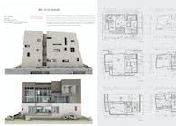 UJ House