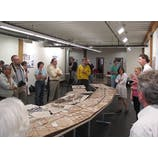 Visiting Professor, Portland Architecture Program