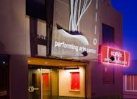 Ocotillo Theater