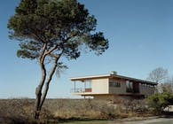Shelter Island Residence