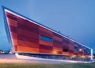 Sunfilm Solar Factory