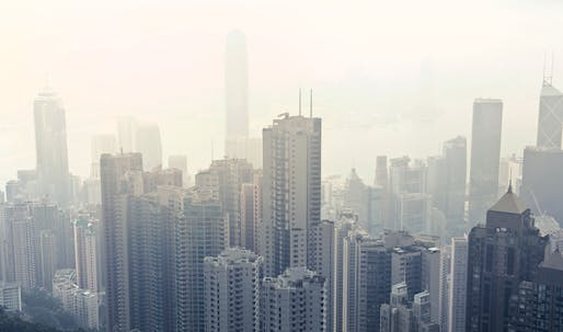 Smog City: The Fight Against Urban Air Pollution