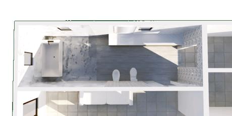 Bathroom Proposal