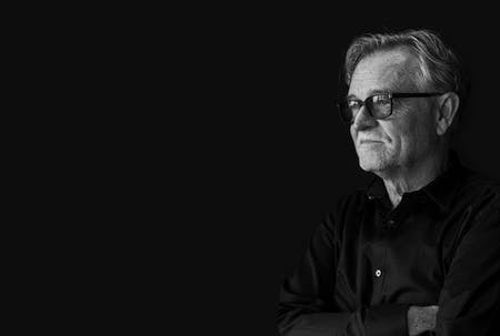 Greg Faulkner. All images courtesy of Faulkner Architects.