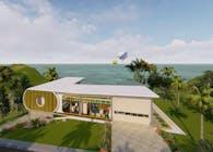 Casa del Mar: