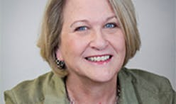 Katherine Ankerson named dean of UNL College of Architecture