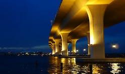 "Florida bridge in danger of ""imminent collapse"""