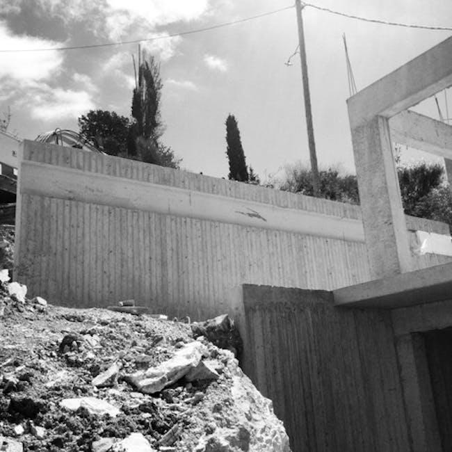 Sivota Villas, Greece via Konstadina Papagianni