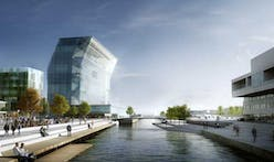 Oslo council votes yes on new Munch Museum