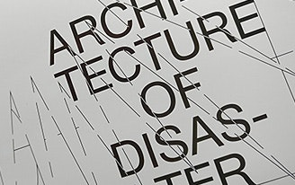 Get your copy of the second issue of Ed, Archinect's new print journal!