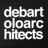 debartolo architects