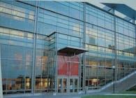 University Pavilion