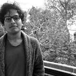 Aditya Jagdale