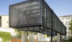 Chicago Architecture Biennial announces 2021 partner sites and organizations