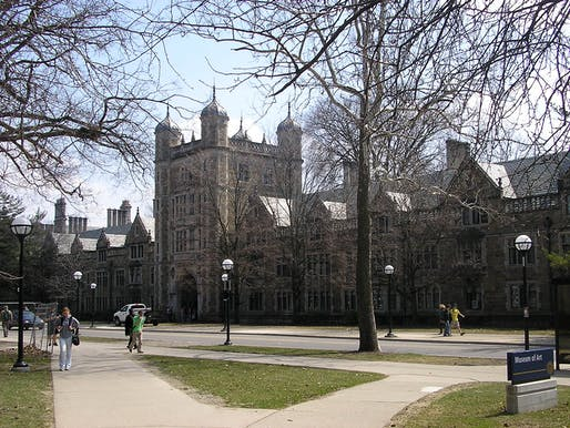 "Image courtesy of Wikimedia user <a href=https://commons.wikimedia.org/wiki/File:A_picture_of_the_University_of_Michigan_campus_in_Ann_Arbor,_Michigan,_USA.jpg"">Ann Arbor</a>"