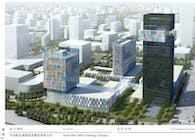 Xi Xian Mixed-Use