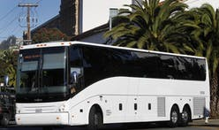 """Regulating the Private Buses of """"Google-land"""""""
