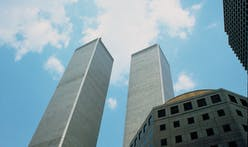 The Collapse of the WTC Twin Towers Heralded a Wave of Reforms To Building Codes