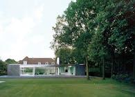 Villa Bollen