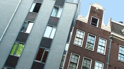 Photo: René Boer; via failedarchitecture.com