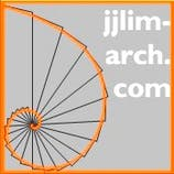 JJ Lim-Cardenas Architecture