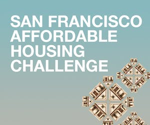 San Francisco Affordable Housing Challenge