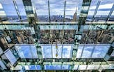 Summit One Vanderbilt announces opening date. See the latest pictures here.