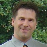 Doug Winniing