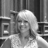 Amy Stroud