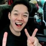 Won Choi