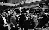It's getting harder to predict the next recession