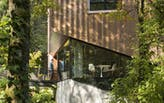 Check out these featured job openings at LEVER Architecture, Cliff Garten Studio, and Workshop for Architecture