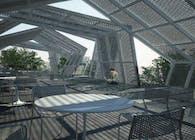 Thesis - Retrofit of University Campus