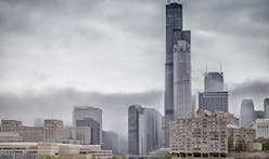 Chicago's Willis Tower could face another name change following Aon takeover