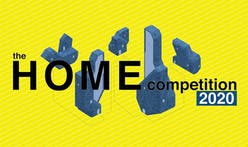 What do you believe will be the future of HOME? Register now to receive Advanced Discounted Entry for The HOME Competition 2020!