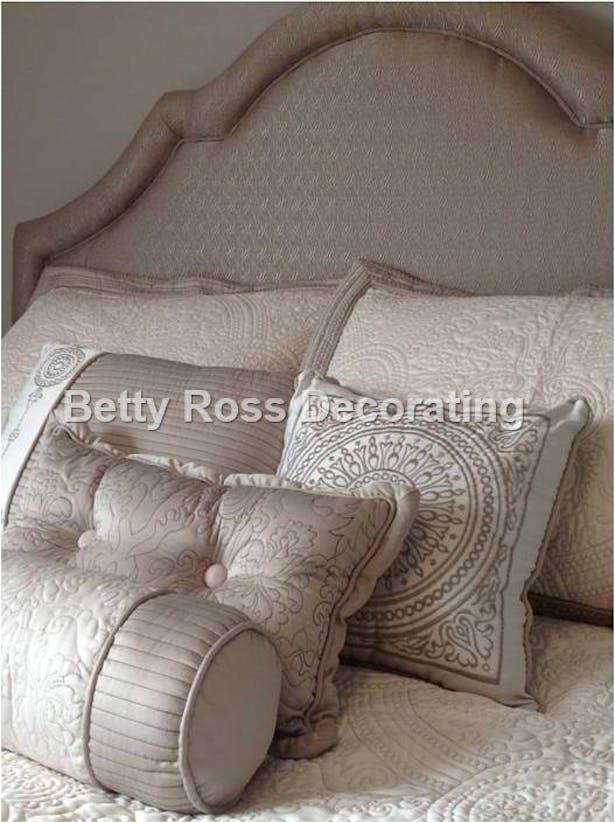 Bedroom Decorate