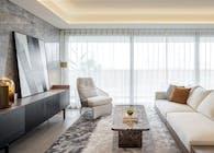 Runxi Residence