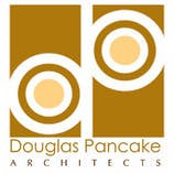 Douglas Pancake Architects, Inc.