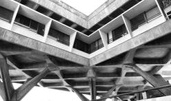 A Look at Brutalist Brazil