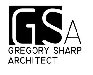Gregory Sharp Architect, PC & Case Development   Archinect