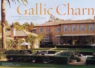 Gallic Charm