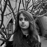 Sanjana Patel