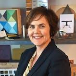 Joanne Koch