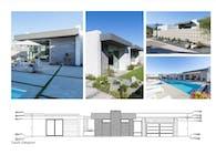 Rancho Vista Residence