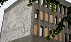 Picasso murals debate divides Norway