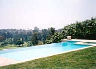 Nadrich Residence