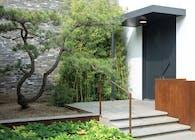 Xu Lei's Art Studio, Beijing, China