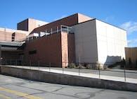 Susquehanna Health - Divine Providence Hospital - Cancer Center