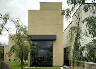Tierra House