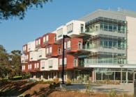 Sanford Consortium for Regenerative Medicine (SCRM)